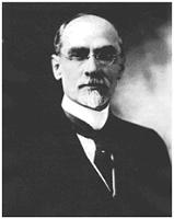 Hugh McCormick Smith